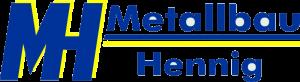 Metallbau Hennig